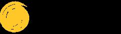 .navbar .brand{background:transparent;padding:0px;}.navbar .brand a{display:block;background:url(http://dimutara.com/wp-content/uploads/2011/06/spirallogo7.png) no-repeat;text-indent:-999999px;width:250px;height:68px;}