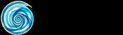 dimutara_logo2